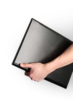 Powerfully Portable