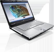 Fujitsu Celcius H700