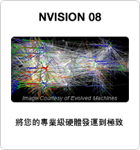 NVISION 08