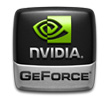 geforce.jpg