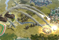 overview-civilization5.jpg