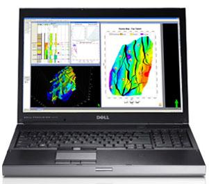 Dell_Percision_M6500