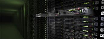 Tesla GPU Computing Clusters