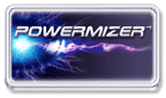 Powermizer